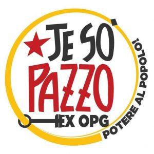 ExOPG Je So'Pazzo