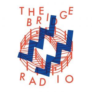 The Bridge Radio