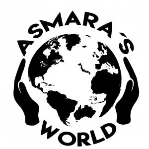 Asmara's World